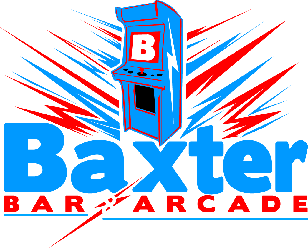 The Baxter – 108 N. Graham St. Chapel Hill, NC 27510