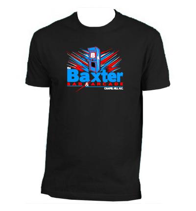 baxter shirts 400w