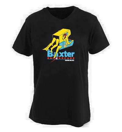pac-shirt